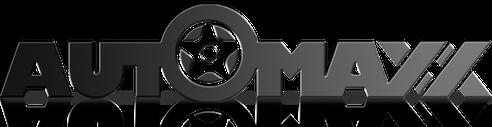 AUTOMAXX官方網站